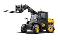 JCB Service Manual: FREE JCB 515-40 TELESCOPIC HANDLER SERVICE REPAIR ...