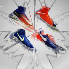 35a2bbd1168a 90 Best NIKE images in 2019 | Football boots, Soccer shoes, Cleats