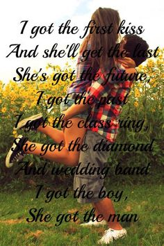 Music quotes from songs country lyrics 49 ideas Country Music Quotes, Country Music Lyrics, Country Music Videos, Country Music Singers, Country Songs, Country Artists, Country Girls, Music Love, Love Songs