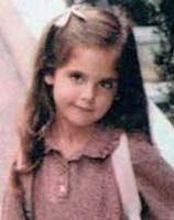 Sarah Mishelle Gellar