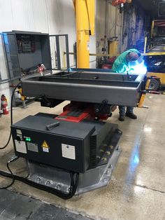 33 awesome welding table images tools cool welding projects welding rh pinterest com