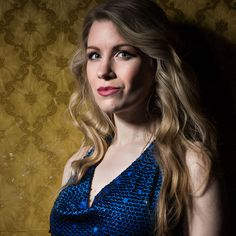 The Rachel Parris Three Minute Interview by Martin Walker Sarah Millican, Stand Up Show, Mother Knows Best, Las Vegas Shows, Funny Girls, What Inspires You, New Set, New Shows, Girl Humor