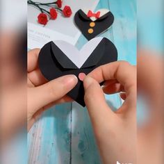 Discover more about Step by Step Origami Diy Crafts Hacks, Diy Crafts For Gifts, Diy Home Crafts, Diy Arts And Crafts, Creative Crafts, Fun Crafts, Paper Flowers Craft, Paper Crafts Origami, Paper Crafts For Kids