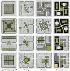166e6c2c99838ec723b37a6e2290058a.jpg 736×753 ピクセル