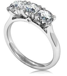 1d27bcd168f7b 11 Best Ring Terminology images in 2018 | Engagement rings, Rings ...