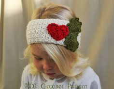 Hey, I found this really awesome Etsy listing at https://www.etsy.com/listing/112451008/crochet-pattern-the-noel-warmer-toddler