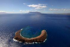 ETATS-UNIS  Les 25 merveilles de l'ile d'Hawaii  par  julien 742 vues  Publicité Hawaii… ses plages, ses volcans, sa nature brute et ses traditions accueillantes. Il y a tant de choses à découvrir sur ses iles magnifiques ! Que vous soyez amateur de luxe, calme et détente, en mode surfeur bronzé ou encore fan de randonnée et de trek dans des paysages lunaires, vous trouverez certainement votre bonheur sur place. Et pour vous y aider, plongez avec nous dans les 25 merveilles d'Hawaii..