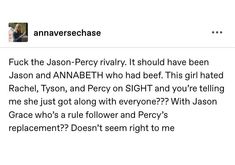 Percy Jackson Head Canon, Percy Jackson Memes, Percy Jackson Books, Percy Jackson Fandom, Tio Rick, Uncle Rick, Solangelo, Percabeth, Percy Jackson Characters