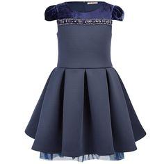 Robe de fête - 135638