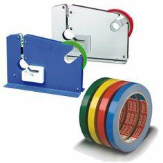 Cinta adhesiva para m�quinas de cerrar bolsas marca Tesahttp://www.selfpaper.com/html/cinta-adhesiva-maquinas-de-cerrar-bolsas-tesa-g.html