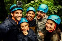 3 Activities to Try when Lodging in Branson, MO for Group Escapades Green Office, Social Media Images, Women Lifestyle, Illustrations, Team Building, Activities, Beautiful, People, Outdoor
