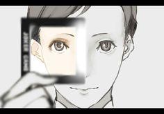 Joker Game: fan arts Joker Game, Live Action, Fan Art, Animation, Games, Anime, Manga, Beautiful, Sleeve