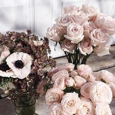 Good morning lovies  Wishing you all a beautiful day #shopmarsia