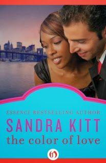 The eReader Cafe - Bargain Book, #kindle, #romance, #contemporary, #sandrakitt
