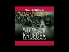 Audible Books Free, Free Books, Mystery Thriller, News Channels, Audiobooks, Link, Youtube, Youtubers, Youtube Movies