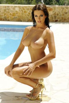 Excellent idea Porn nude girls from nv for