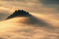 Tatry Tatras Poland Marcin Kęsek Fotografia