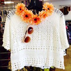 Location: Roseville FreeStyle Clothing Exchange