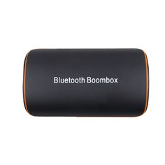 Bluetooth 4.1 B2 Wireless Car Bluetooth Receiver 3.5MM AUX Audio Stereo BT 4.1 Bluetooth Boombox Audio Music Receiver