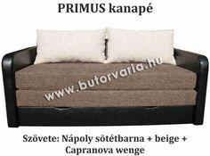 Kanapék, ágyneműtartós, nyitható ágyak Weboldalunkon