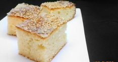 Coffee Cake, Yummy Cakes, Cornbread, Sweet Recipes, Deserts, Food And Drink, Sweets, Cookies, Baking