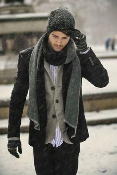 MEN'S ファッション