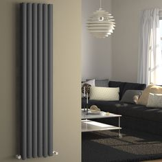 Explore our range of vertical and tall radiators from traditional styles through to contemporary, stylish radiators. Find your ideal radiator today Vertical Radiators, Column Radiators, Grand Designs Live, Bathroom Photos, Living Spaces, Living Room, House Extensions, Shower Enclosure
