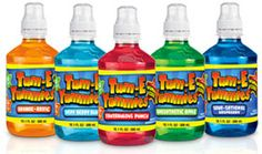 FREE Tum-E Yummies Drink : ShareYourFreebies http://shareyourfreebies.com/free-tum-e-yummies-drink/