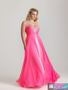 Plus Sized Prom Dress Plus Sized Prom Dresses