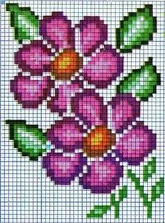 visit our website for the latest home decor trends . Beaded Embroidery, Cross Stitch Embroidery, Cross Stitch Patterns, Seed Bead Flowers, Beaded Flowers, Needle Tatting Tutorial, Graph Crochet, Yarn Thread, Needlework