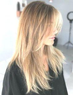 18 Versatile Long Shag Haircut Ideas That Fit All Women . Long Shag Haircut, Haircuts For Long Hair, Straight Hairstyles, Long Shag Hairstyles, Women Haircuts Long, Haircut Medium, Layered Hairstyles, Prom Hairstyles, Hairstyle Ideas