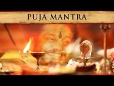 I just converted Puja Mantra with Paramahamsa Nithyananda's Voice, Guided Meditation Ritual and Music for Gratitude at YoutubeConverterMp3.com!