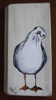 titt tei! Rooster, Bird, Animals, Animales, Animaux, Birds, Animal, Animais, Chicken