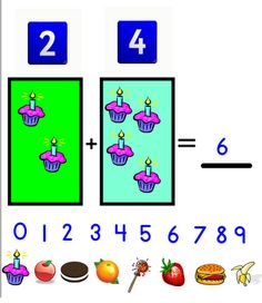 math worksheet : interactive smartboard activities kindergarten counting and  : Smart Board Math Games For Kindergarten