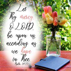 Bible Verses Kjv, King James Bible Verses, Bible Quotes, Scriptures, Psalm 43, Praise And Worship, Word Of God, Prayers
