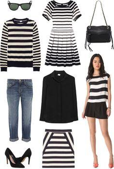 Trending: Stripes