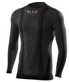 M Camiseta Interior T/érmica UNIK Weather Tex Wind