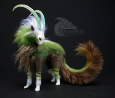 The Ghost of the Mire Room Guardian (FOR AUCTION) by AnyaBoz.deviantart.com on…