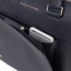 Computer portofolio brief - Briefcases - Bags and Bagpacks