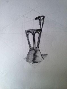 chair 4.2