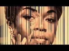 "Sarah Vaughan ""Whatever Lola Wants"" -  THIS VOICE!!! like melting velvet...she could sing anything and her phrasing...wow!!!"