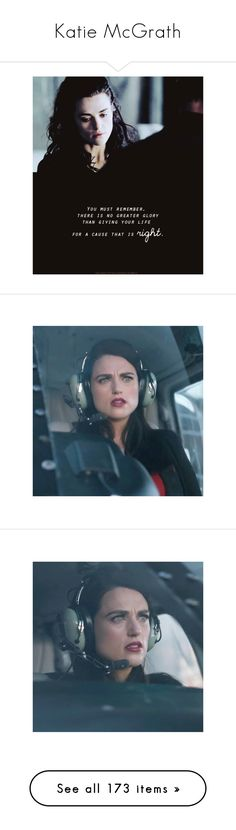 """""""Katie McGrath"""" by morningstar1399 ❤ liked on Polyvore featuring people, katie mcgrath, merlin, pics, celebrities, female, backgrounds, pictures, rowena ravenclaw and female models"""