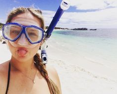 #snorkel #selfie #lol #funnylooking #rottnest #island #rottnestisland #loveithere #favouriteplaceinoz #oz #crystal #water #fish #sea #westernaustralia #wa #travelling #travellife #backpacker by youdy1 http://ift.tt/1L5GqLp