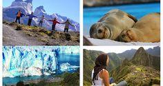 Viaje bem!: Ofertas de Viagens