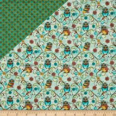 Designed for Fabri-Quilt, Inc., this double-sided quilted fabric ... : double faced quilted fabric - Adamdwight.com