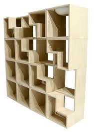 Cat Furniture AND Bookcase?!