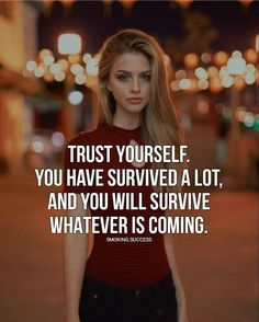 Be somebody nobody thought you could be quotes. Morning fitness motivation quotes to keep you working out. Classy Quotes, Babe Quotes, Girly Quotes, Queen Quotes, Woman Quotes, Qoutes, Quotes About Attitude, Positive Attitude Quotes, Attitude Quotes For Girls