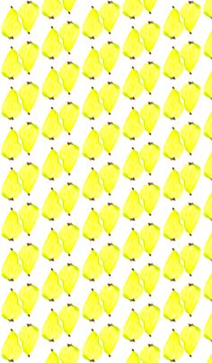cestlaviv_Tuscan Pears fabric by cest_la_viv on Spoonflower - custom fabric