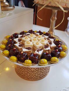 Acai Bowl, Candy, Bar, Breakfast, Food, Acai Berry Bowl, Morning Coffee, Eten, Candles