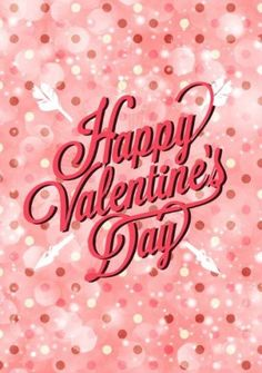 happy valentines day pictures quotes for girlfriend boyfriend him her. I love your personality so much and I want to spend the rest of my life with you. Valentines Day Sayings, Happy Valentines Day Pictures, Valentine Picture, Valentine Wishes, Husband Valentine, Valentine Crafts For Kids, Saint Valentine, Be My Valentine, Holiday Sayings